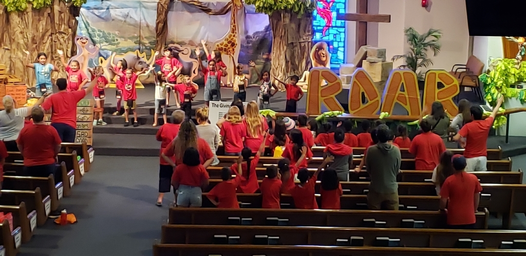 vbs opening image